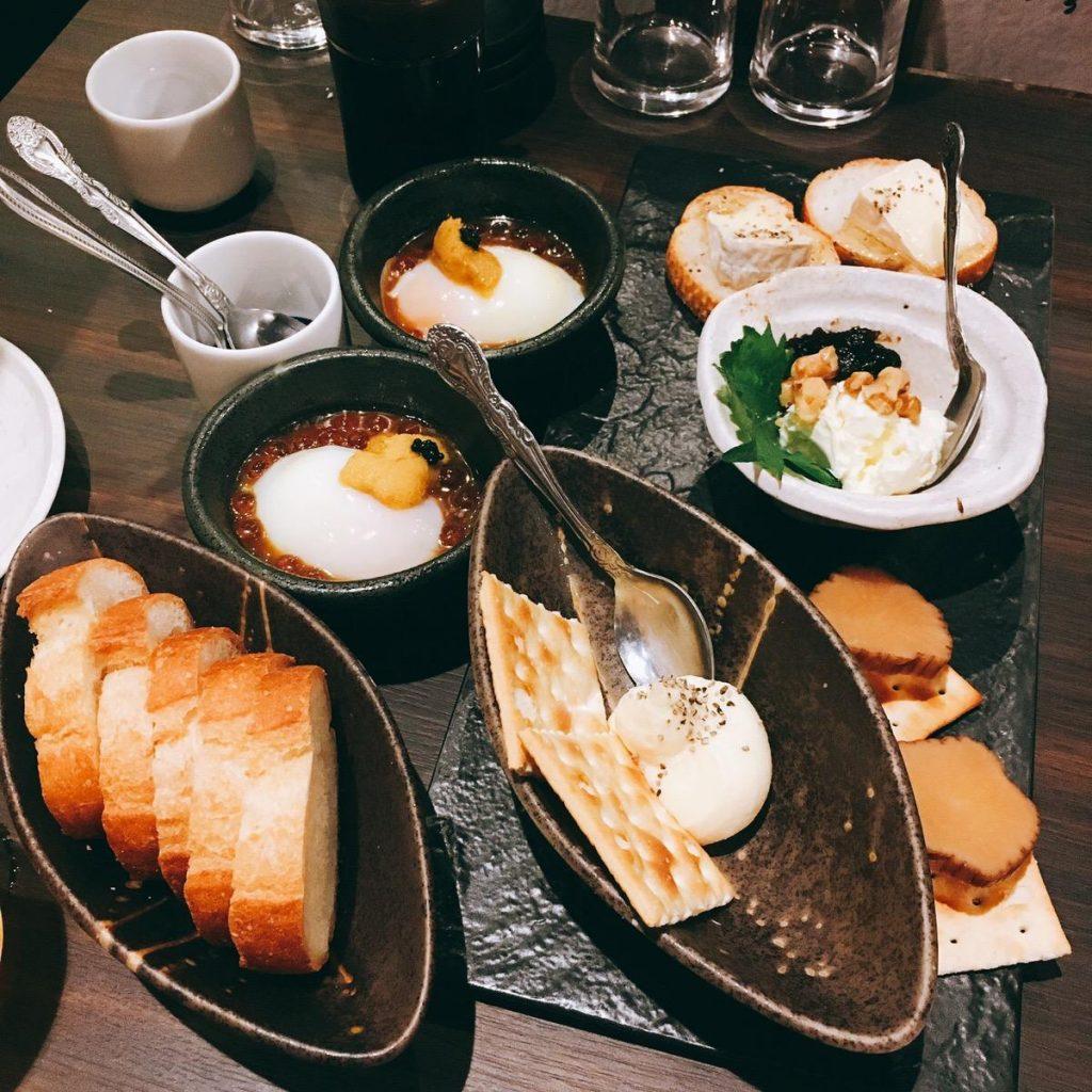 渋谷 居酒屋 日本酒 日本酒原価