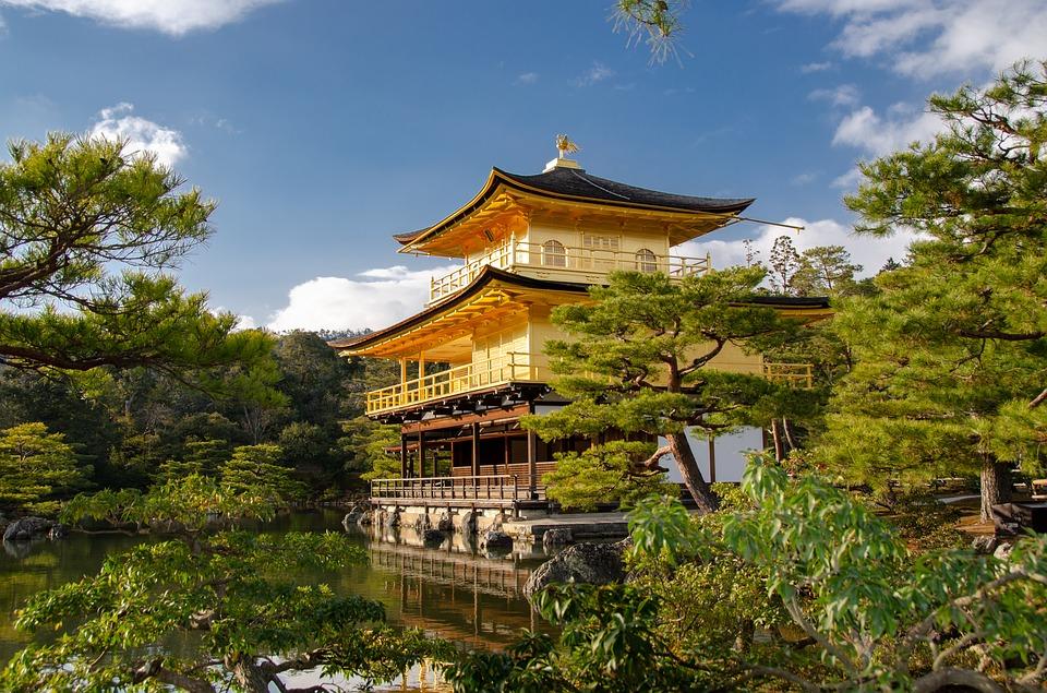 京都のインスタ映え特集