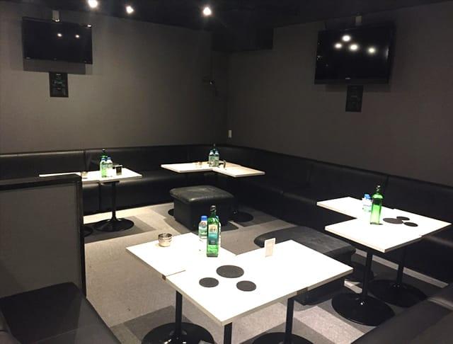 錦糸町キャバクラ:Club Ventvert(ヴァンベール)