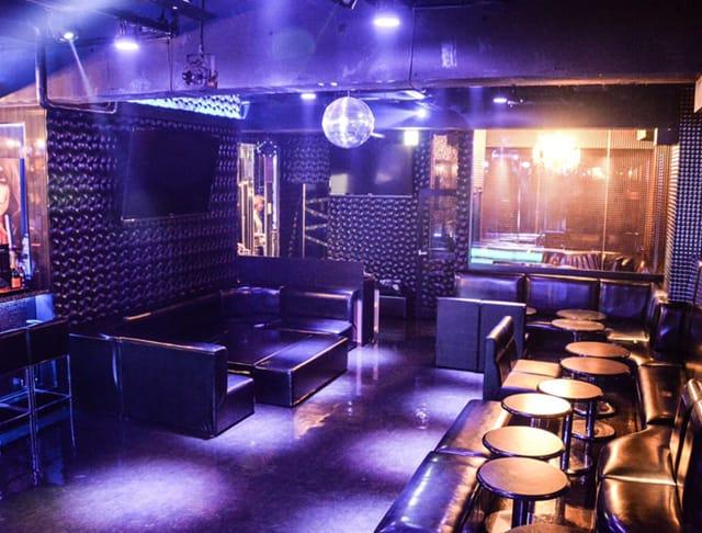 本厚木キャバクラ:Entertainment Lounge L