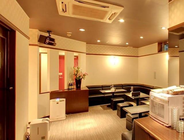 宇都宮キャバクラ:Lounge Zexy(ゼクシィ)