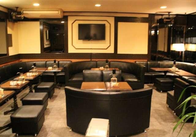 宇都宮キャバクラ:Night Lounge Rey (レイ)