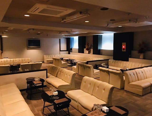 浜松キャバクラ:Club ALICE(アリス)