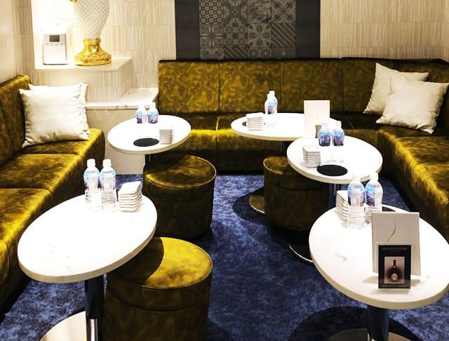 浜松キャバクラ:The Upper Lounge Emu(アッパーラウンジエミュ)