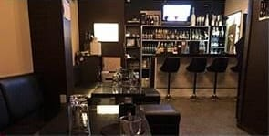 浦和ガールズバー:Bar Lounge 21