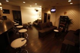 広島ガールズバー:girl's bar @IROHA (イロハ)