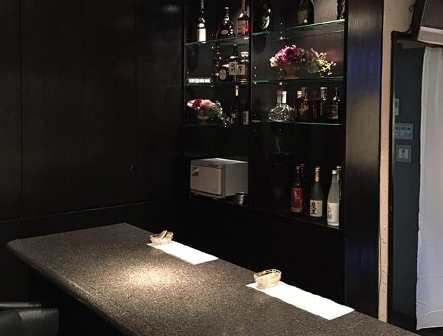 Lounge LAZO~ラウンジラゾー~