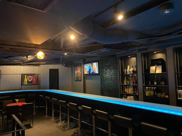 千葉ガールズバー:Girl's bar wynn千葉店(ガールズバー ウイン)