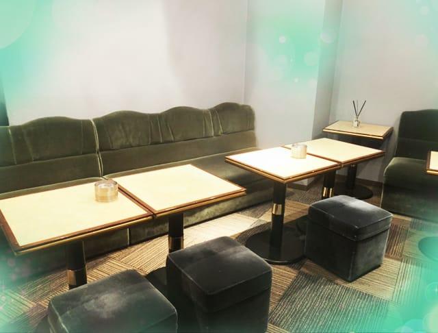 西川口ガールズバー:Lounge Merry(メリー)