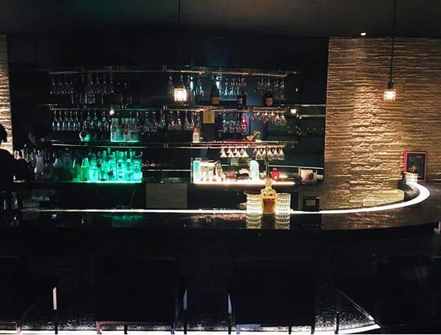 本厚木ガールズバー:Premium Lounge & Bar IBIZA(イビザ)