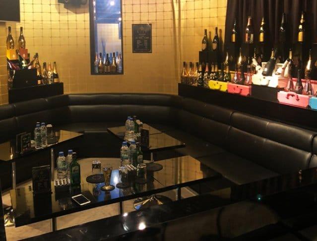 Club Lize(リゼ)