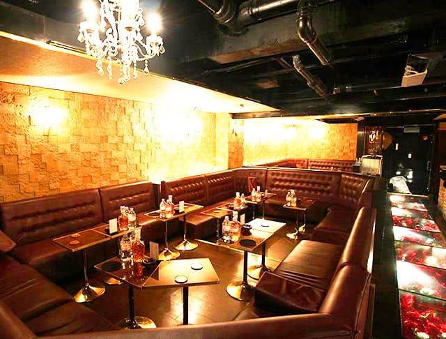 Club Rizze(リゼ)