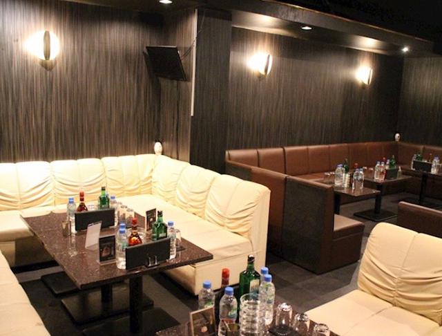 Club Lien(リアン)