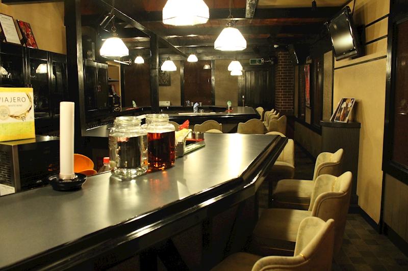 安城・刈谷ガールズバー:Girl's Bar かおす