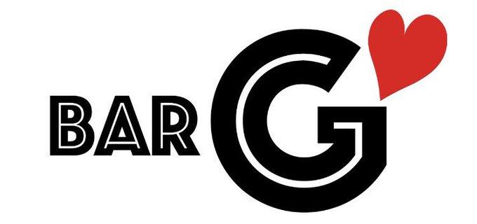 大森ガールズバー:Bar G(バー・ジー)