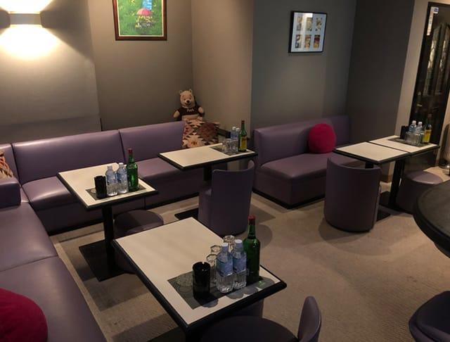 川崎スナック:Pub Lounge AQUA(アクア)