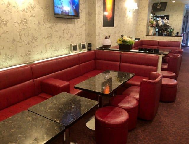 川崎スナック:Lounge Ellen(エレン)